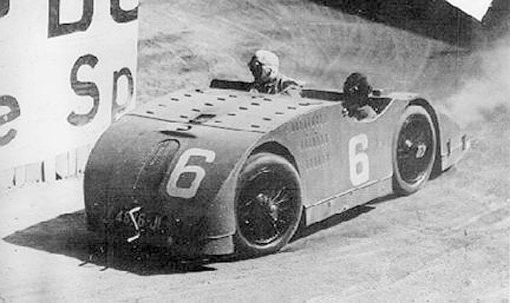 Bugatti-32