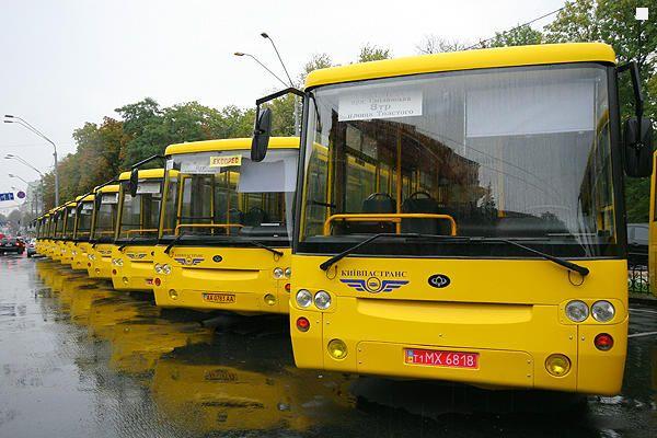 Богдан А-144