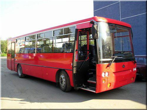 Богдан А-145