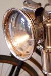 Карбидная лампа